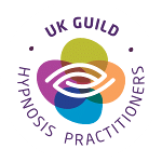 UK Guild of Hypnosis Practitioners