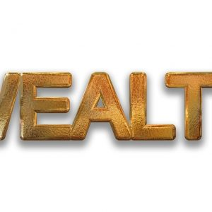 wealth hypnosis